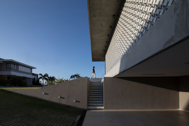 casa if by martins lucena architects 16