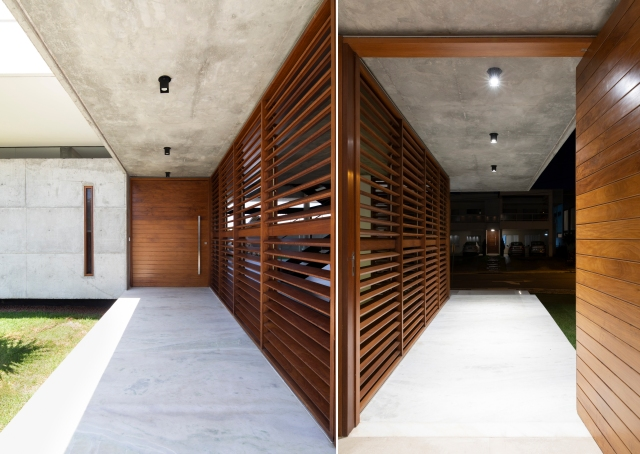 casa if by martins lucena architects 17
