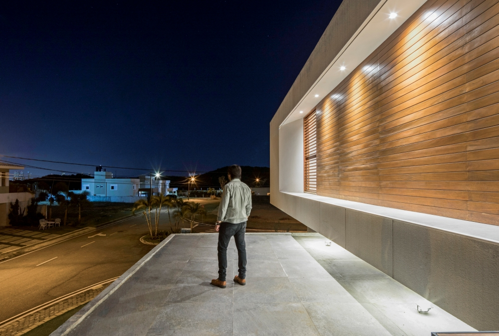 casa if by martins lucena architects 18
