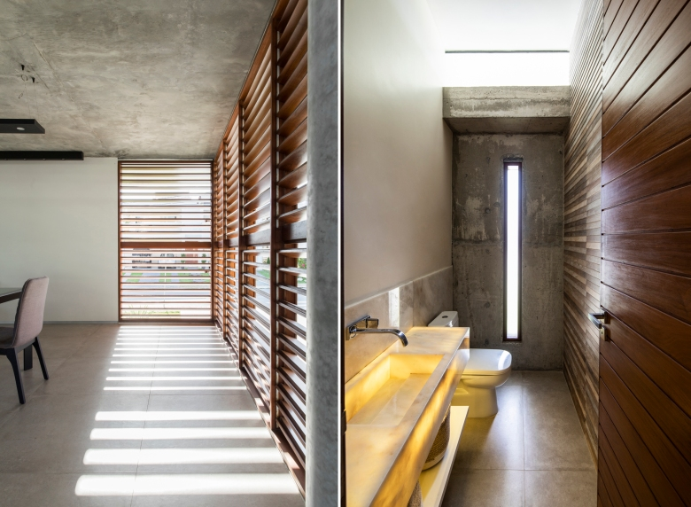 casa if by martins lucena architects 19