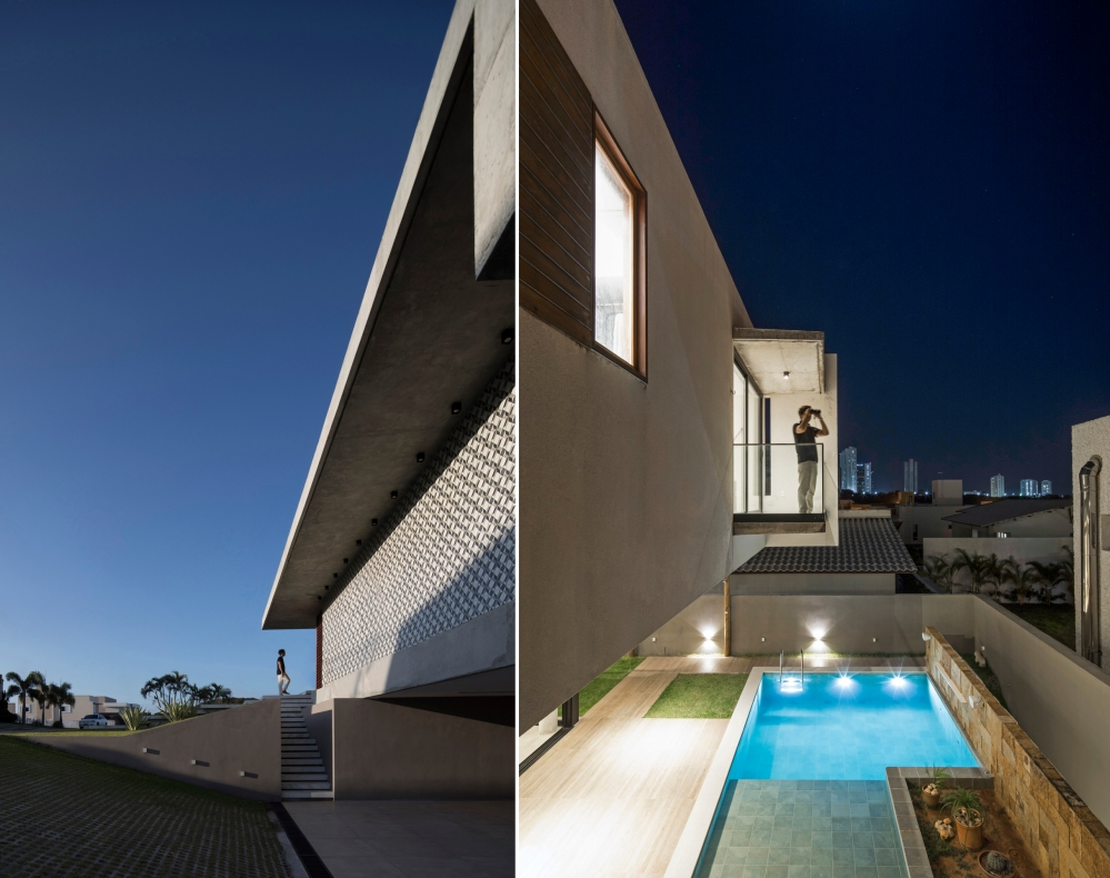 casa if by martins lucena architects 20