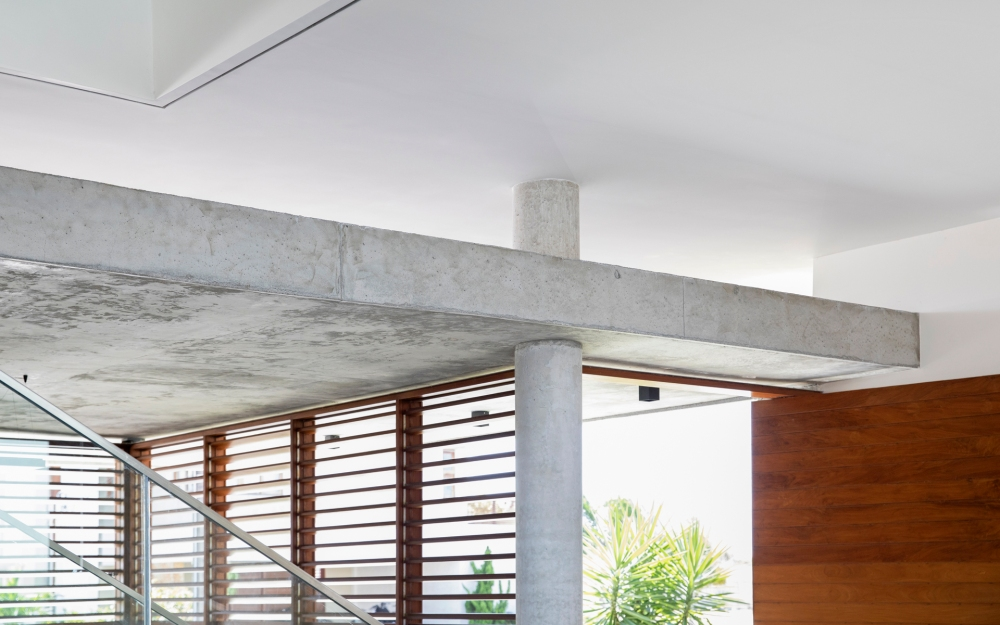 casa if by martins lucena architects 21