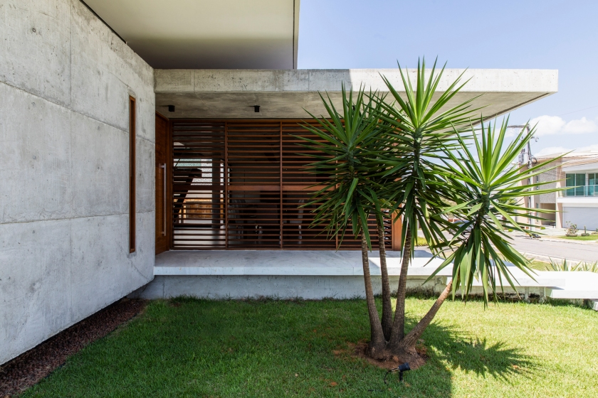 casa if by martins lucena architects 22