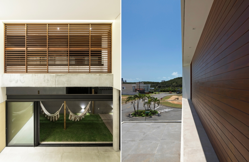 casa if by martins lucena architects 23