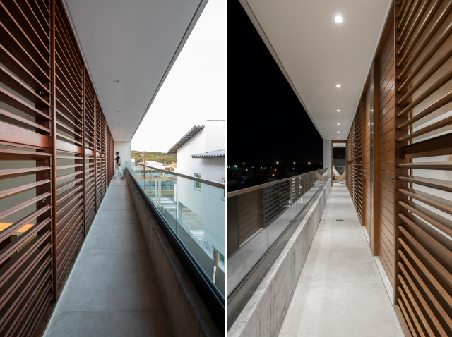 casa if by martins lucena architects 25