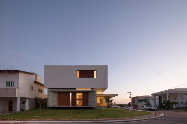 casa if by martins lucena architects 26