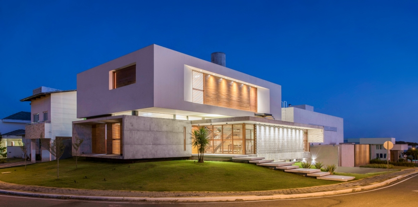 casa if by martins lucena architects 27