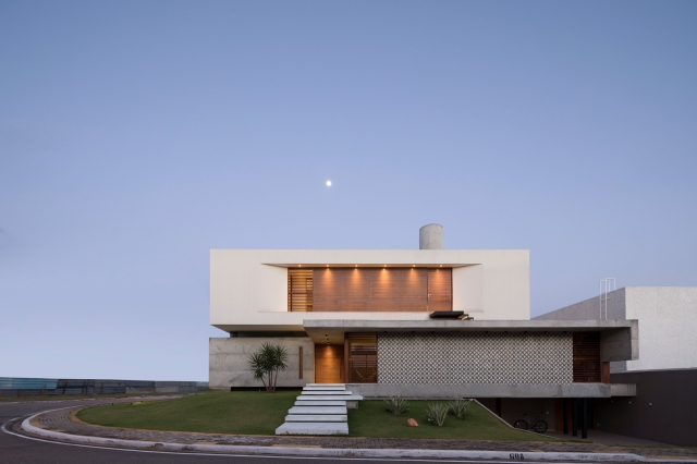 casa if by martins lucena architects 28