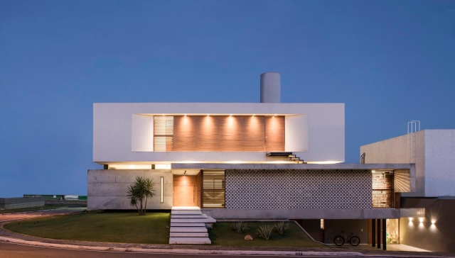 casa if by martins lucena architects 29