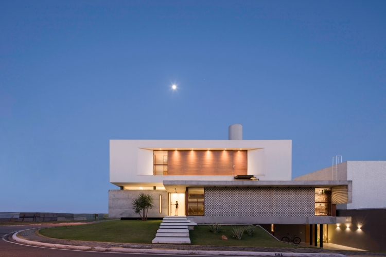 casa if by martins lucena architects 30
