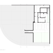 casa if by martins lucena architects- p1-sub