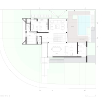 casa if by martins lucena architects- p2-plan