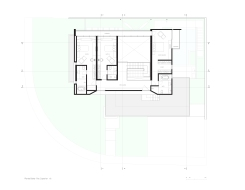 casa if by martins lucena architects- p3-up