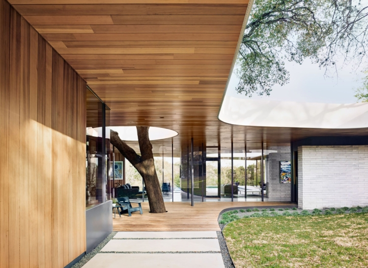 constant springs residence by alterstudio architecture 01