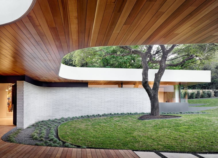 constant springs residence by alterstudio architecture 02