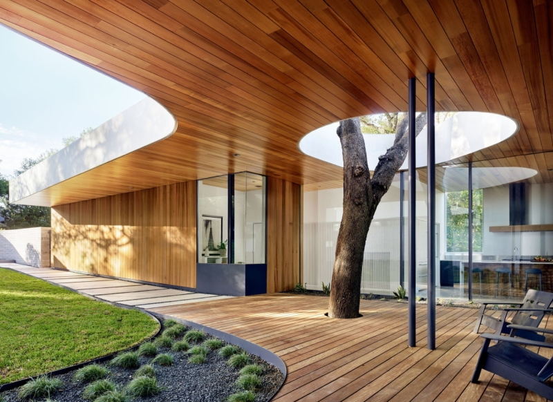 constant springs residence by alterstudio architecture 03