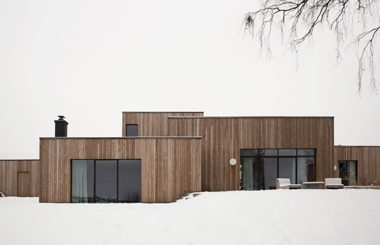 gjøvik-house-norm-architects-1