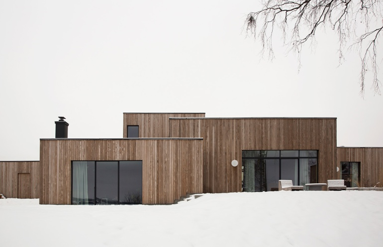 gjøvik-house-norm-architects-1
