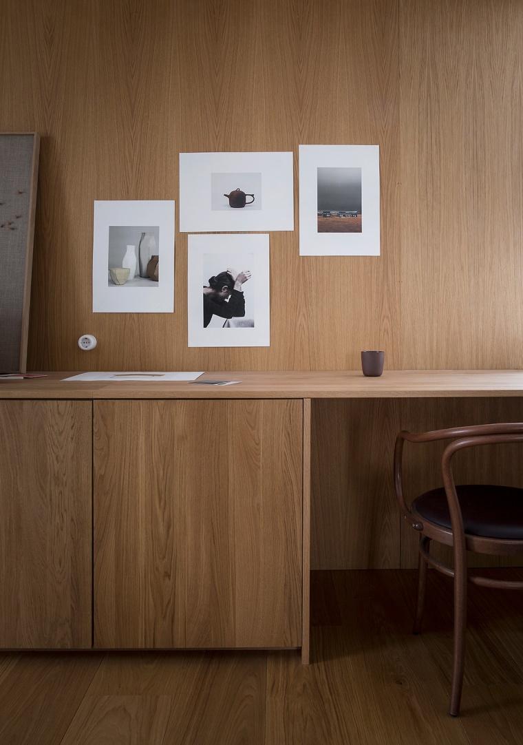 gjøvik-house-norm-architects-10