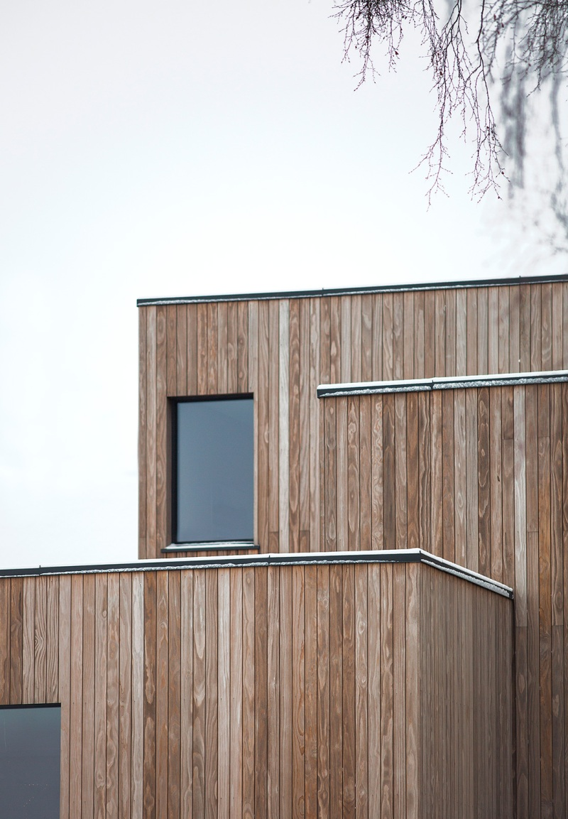 gjøvik-house-norm-architects-2