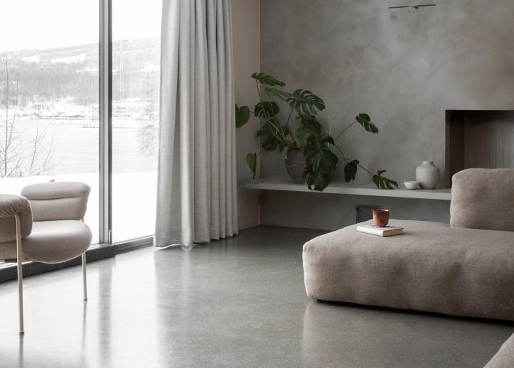 gjøvik-house-norm-architects-3