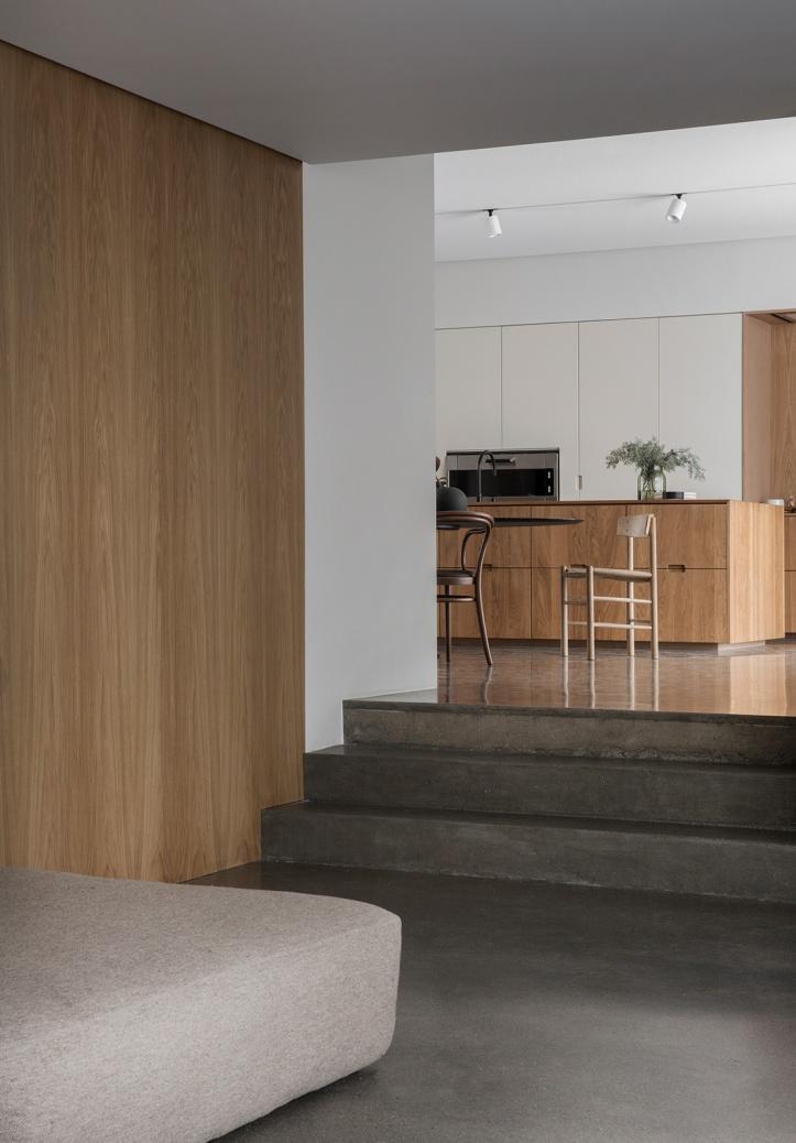 gjøvik-house-norm-architects-4
