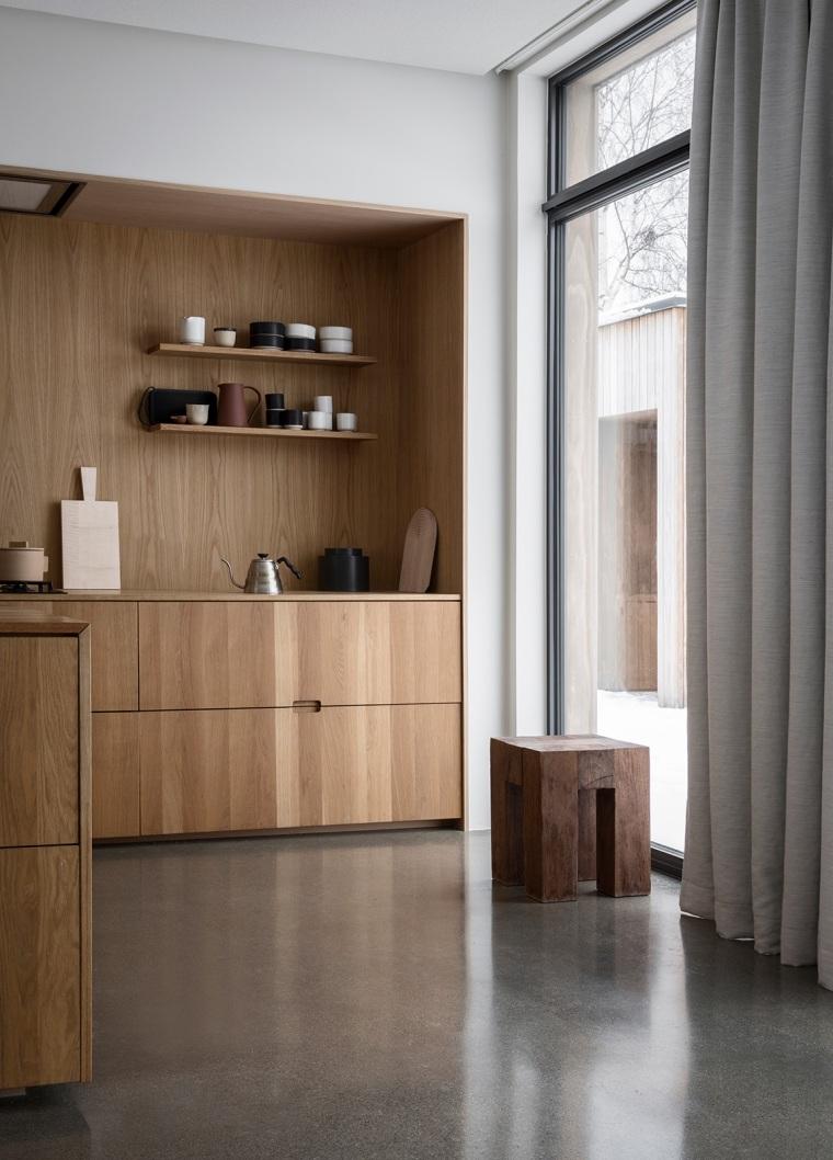 gjøvik-house-norm-architects-5