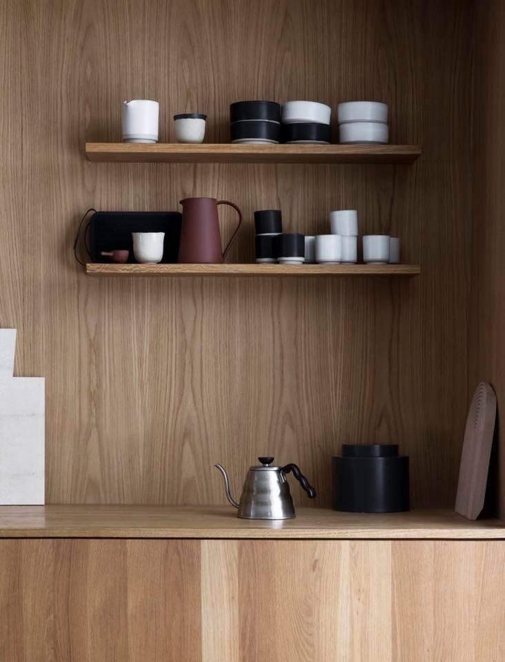 gjøvik-house-norm-architects-6