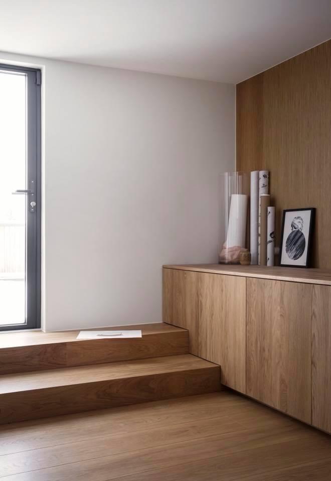 gjøvik-house-norm-architects-7