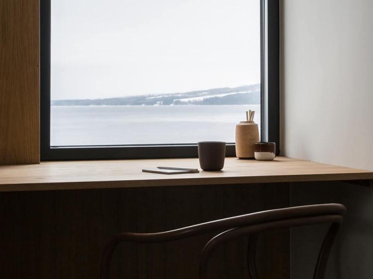 gjøvik-house-norm-architects-8