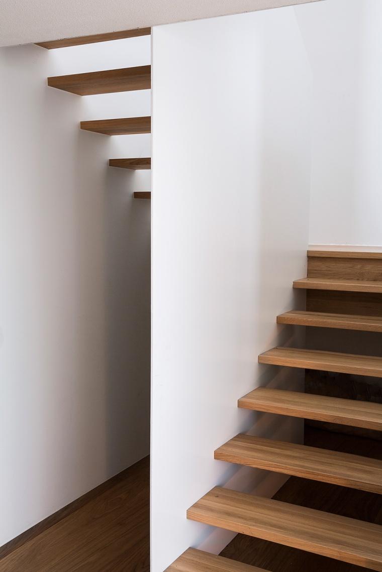 gjøvik-house-norm-architects-9