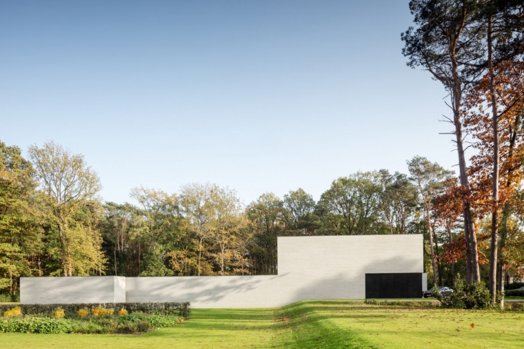 gm residence by cubyc architects_01