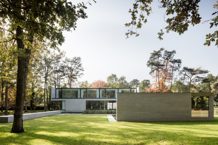 gm residence by cubyc architects_02