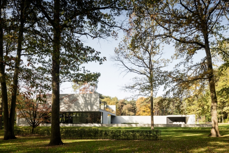 gm residence by cubyc architects_03