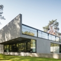 gm residence by cubycarchitects_05