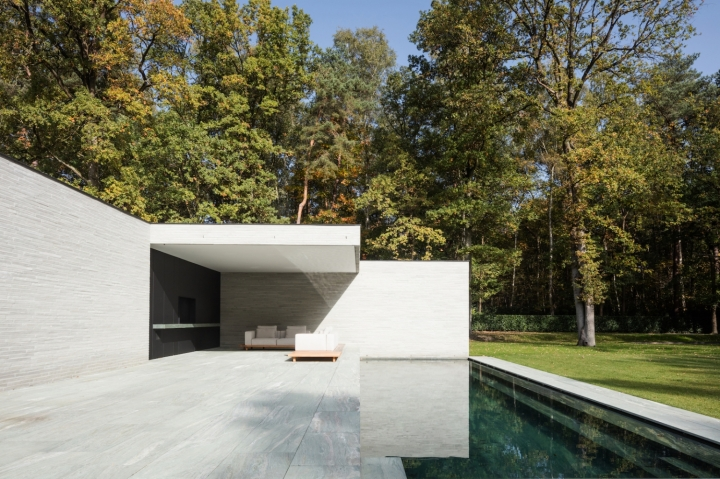 gm residence by cubyc architects_06