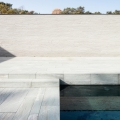 gm residence by cubycarchitects_07