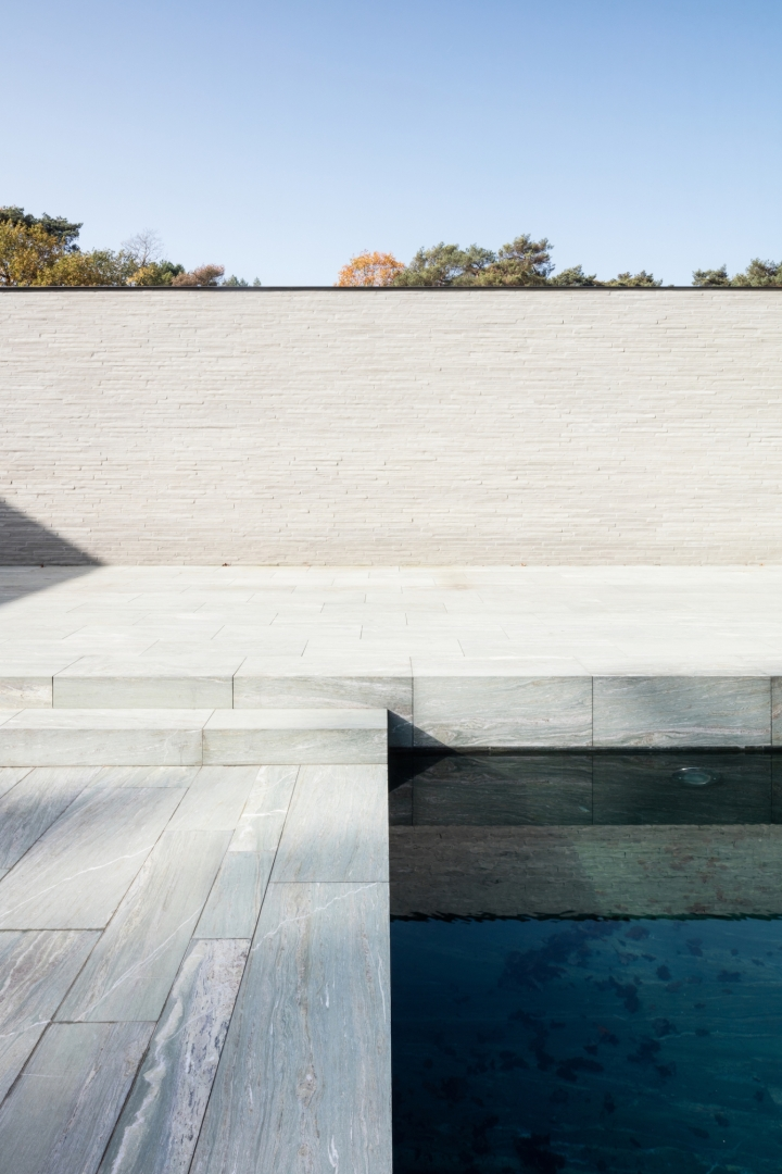 gm residence by cubyc architects_07