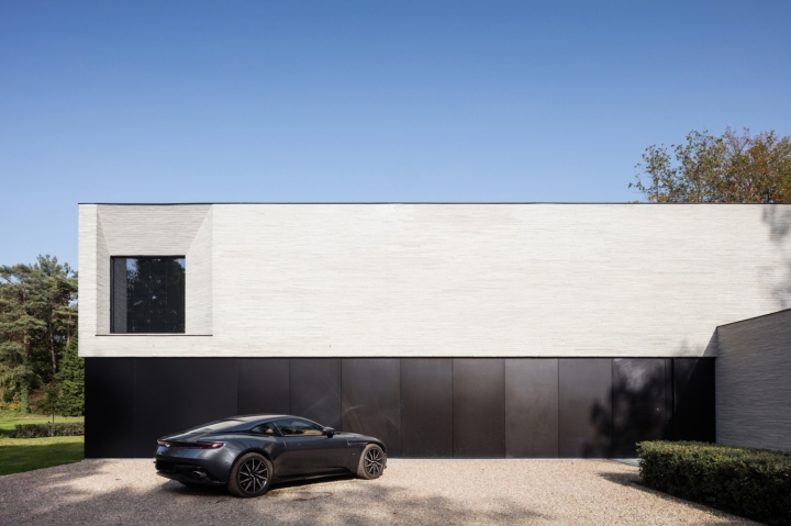 gm residence by cubyc architects_08