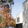gm residence by cubycarchitects_09