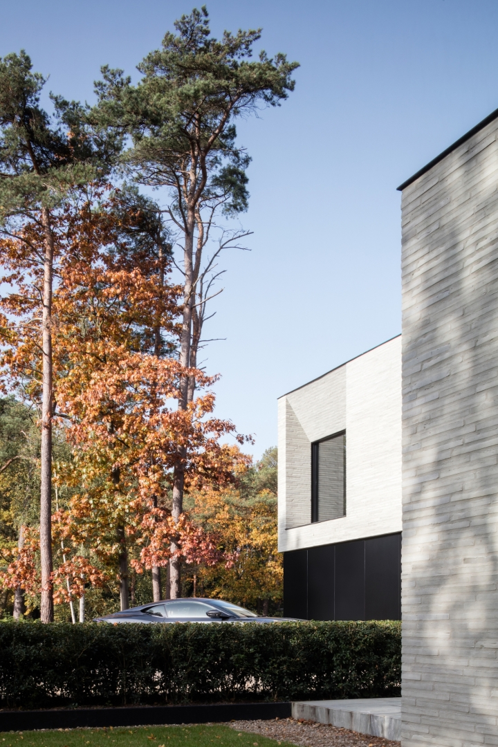 gm residence by cubyc architects_09