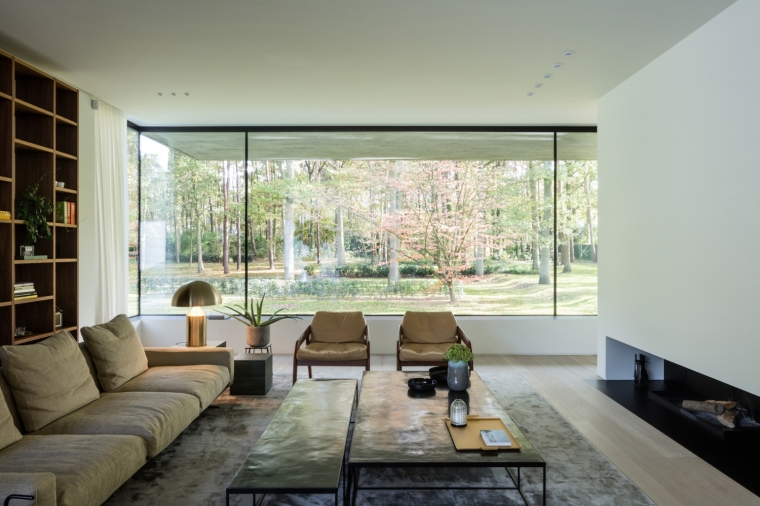gm residence by cubyc architects_10