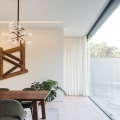 gm residence by cubycarchitects_11