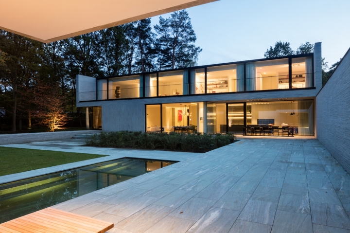 gm residence by cubyc architects_16