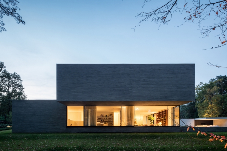gm residence by cubyc architects_17