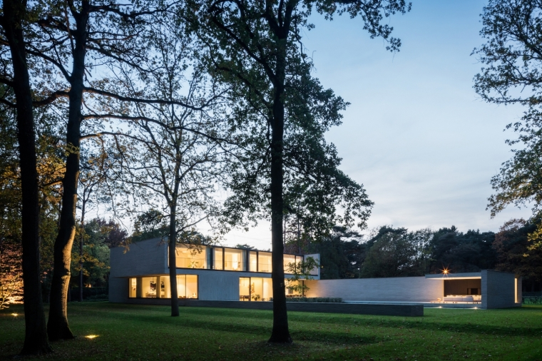 gm residence by cubyc architects_18