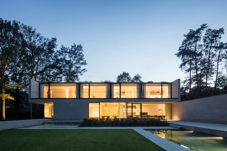 gm residence by cubyc architects_19