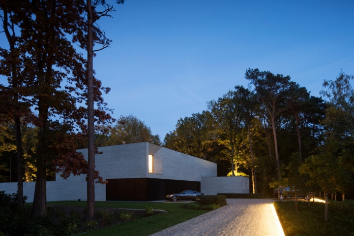 gm residence by cubyc architects_20