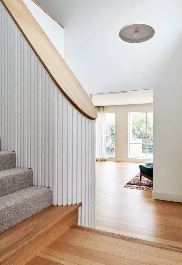 holroyd court by foomann architects-01