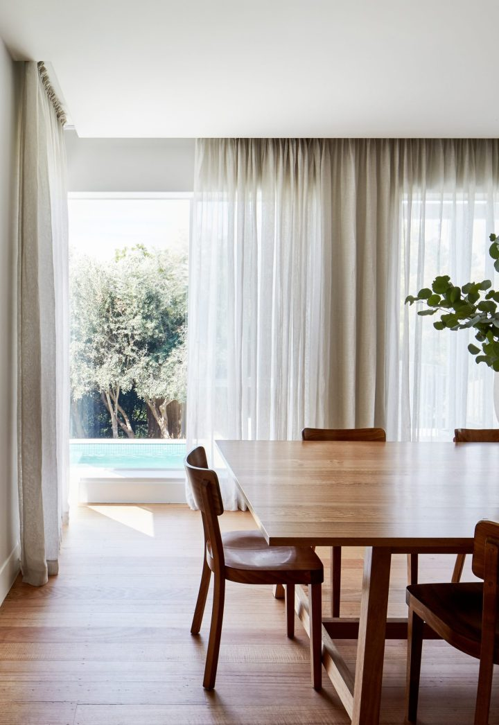 holroyd court by foomann architects-05